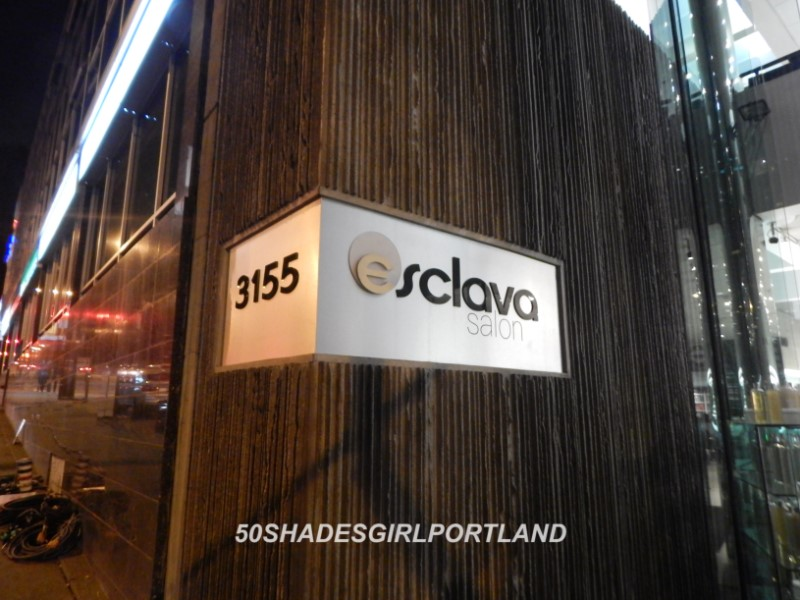 fs darker esclava salon suki s apr 4 1of5 50 shades