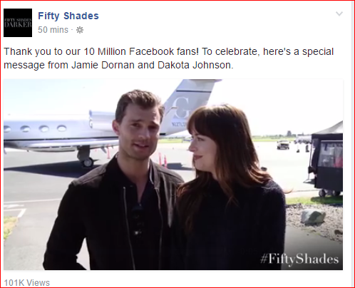 fifty-shades-facebook-video