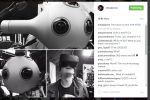 screenshot-www-instagram-com-2016-08-28-10-35-31