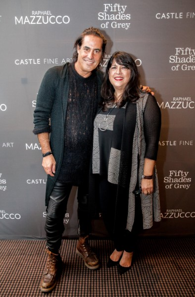 raphael-mazzucco-and-e-l-james-attending-press-preview-3