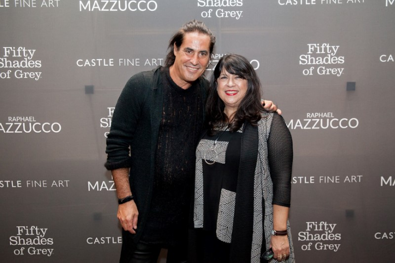 raphael-mazzucco-and-e-l-james-attending-press-preview-2