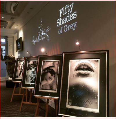 fsog-gallery-1