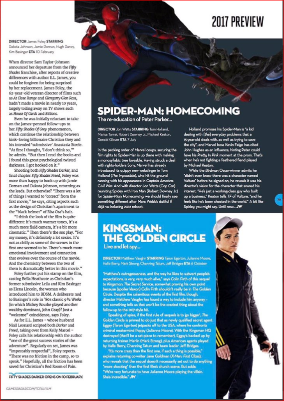 foley-magazine-article