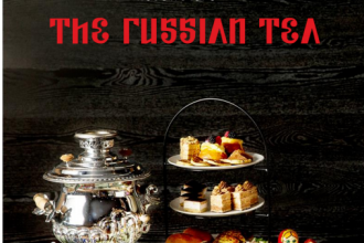 russian-tea-menu-1