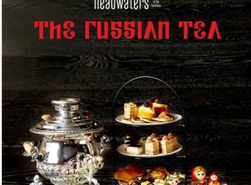 russian-tea-menu-1