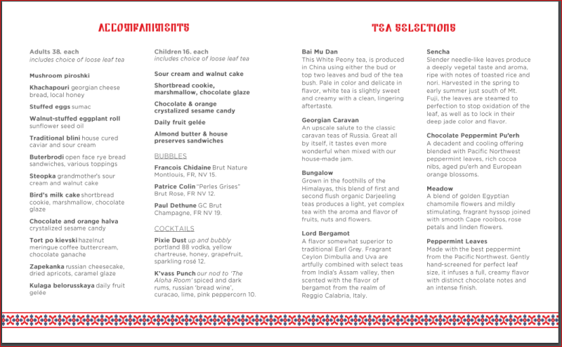 russian-tea-menu-2-sized