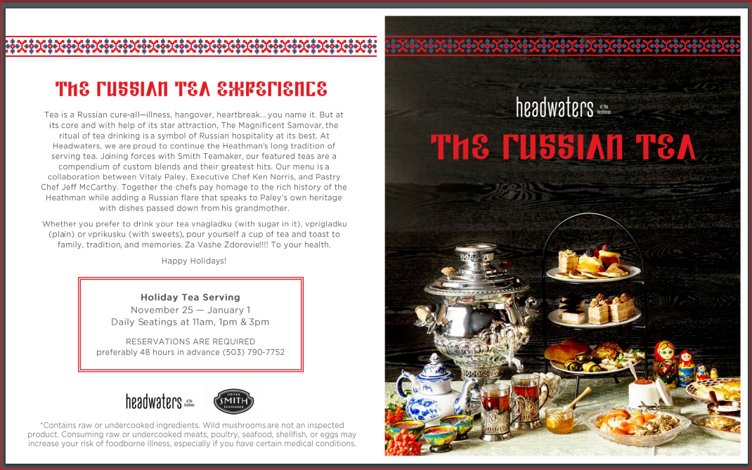 russian-tea-menu