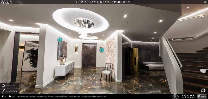 screenshot-www-christiangreysapartment-com-2015-01-29-17-21-30