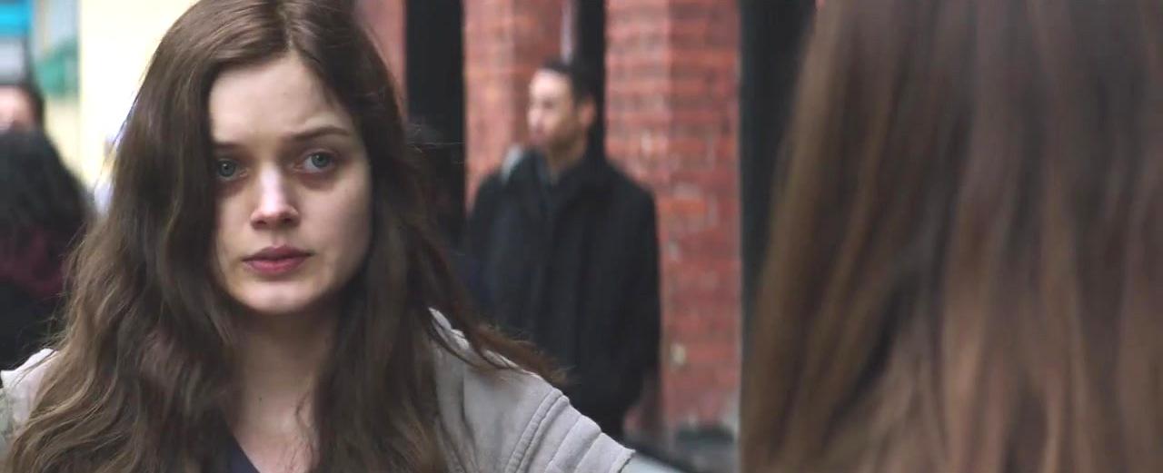 Fifty Shades Darker - (TV Spot 8) (HD) 051