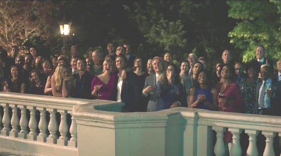 Fifty Shades Darker - (TV Spot 8) (HD) 076
