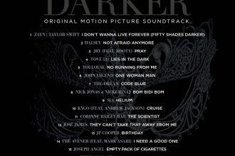 thumbnail_fsd_tracklist