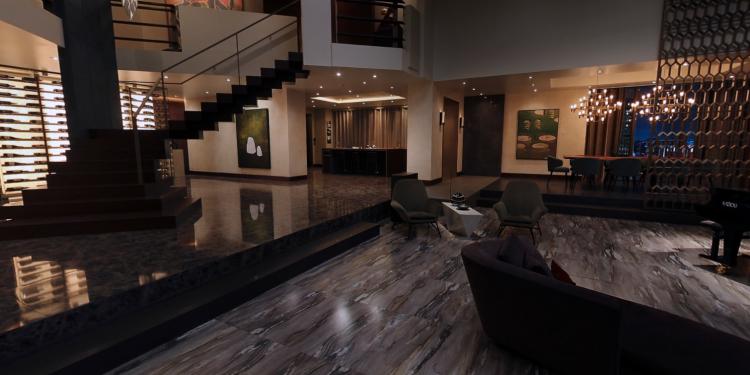 Fs Darker Escala Furniture Decor From Film And Furniture