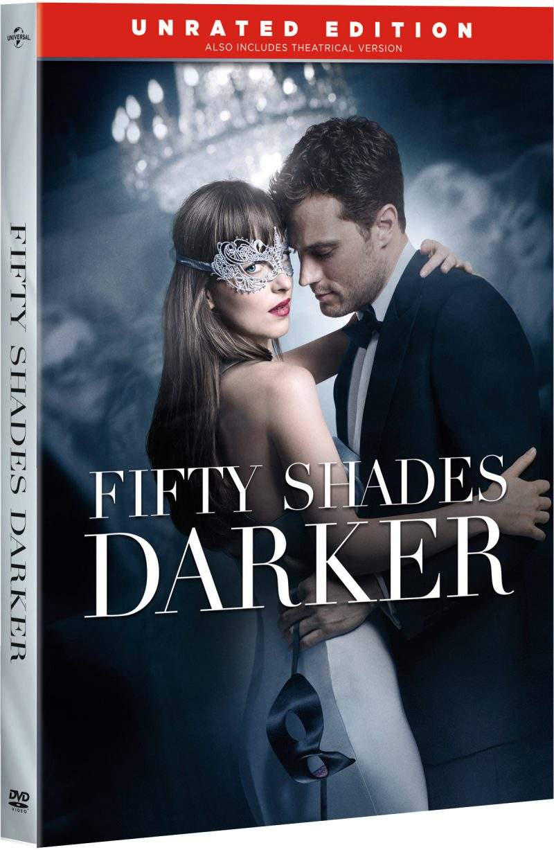 FSD-Unrated Box Art