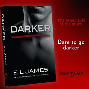 CLICK TO ORDER DARKER