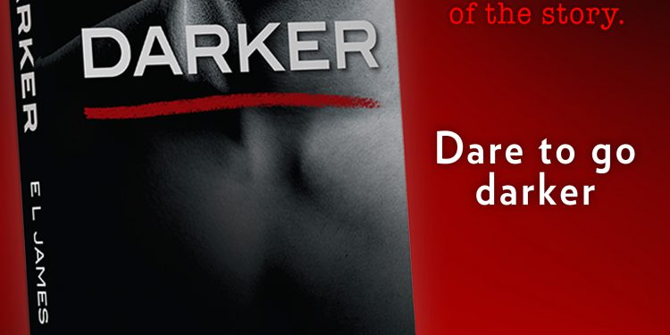 download fifty shades darker mp4